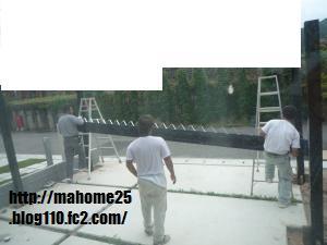 P1020279_convert_20090807132840.jpg