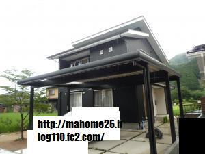 P1020297_convert_20090810130049_20090810131149.jpg