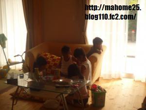 P1020410_convert_20090825145015.jpg