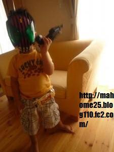 P1020413_convert_20090828080330.jpg