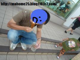 P1020432_convert_20090926232950.jpg