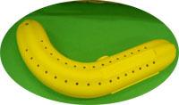 bananagard-thumb.jpg
