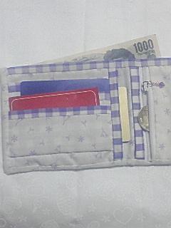 20071008005609.jpg