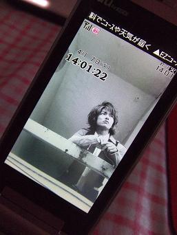 20090406c.jpg
