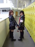 hotaru_0037.jpg