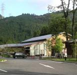 20081009-seoto.jpg