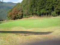 20081101-golf.jpg
