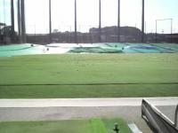 20081107-golf.jpg