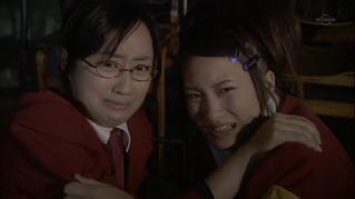 drama22-03.jpg