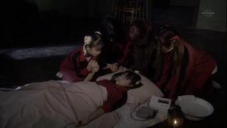 drama22-04.jpg