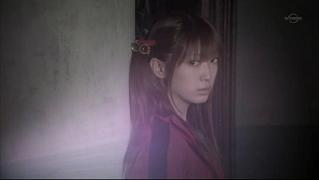 drama22-05.jpg