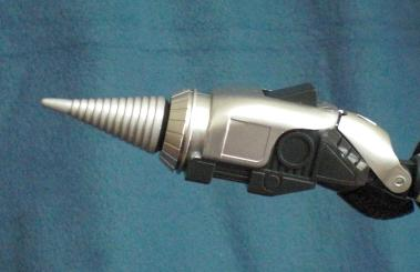 サイバーコップ0017