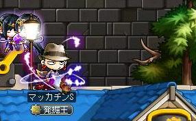 Maple10326a.jpg