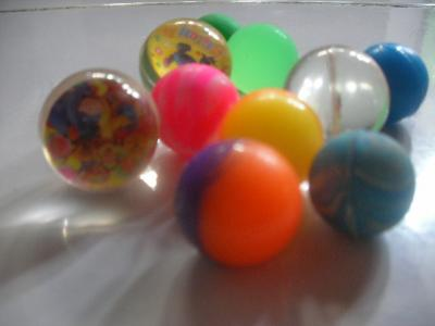 SANY0813_convert_20110919161657.jpg