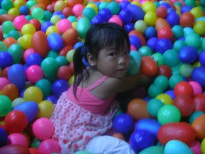 SANY0994_convert_20111115204022.jpg