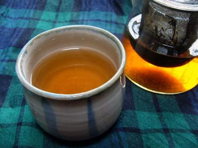 ほうじ茶2