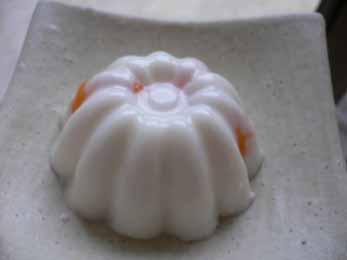 milkpurin.jpg