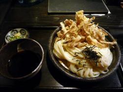 山 麺 2 .