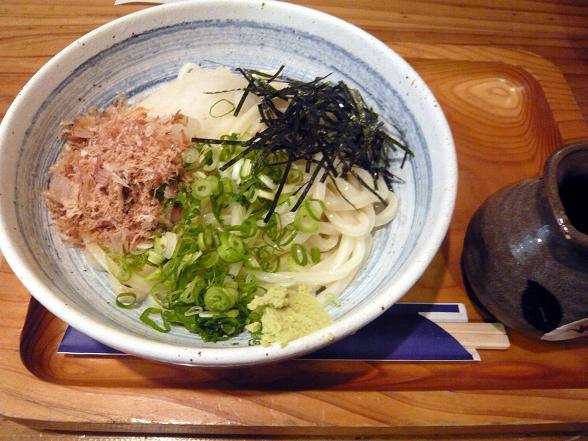 げ 麺 1