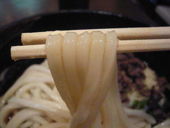たか 麺 2