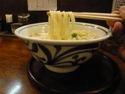銭 麺横 .