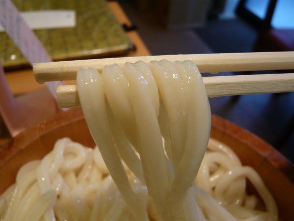 えん 麺 2