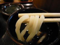 えん 麺 3 .