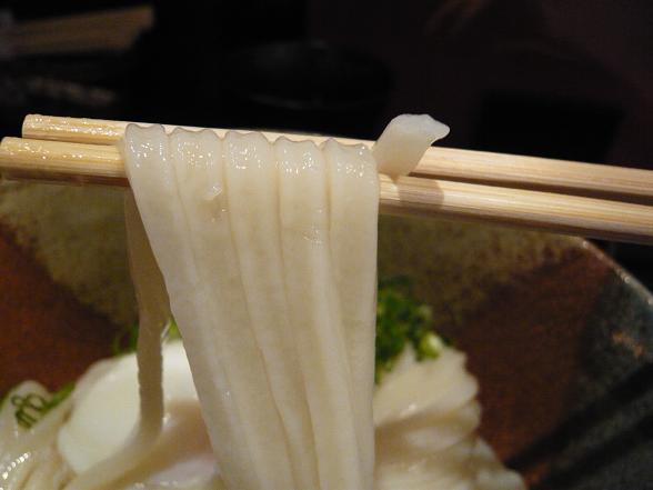 春 麺 2