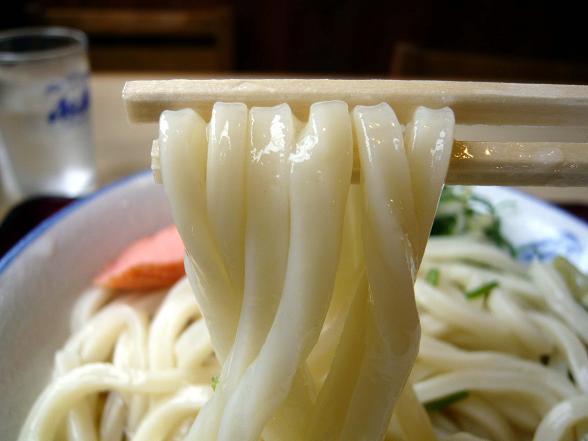 なか 麺 アップ 2