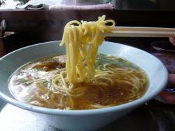 旭 麺 2.