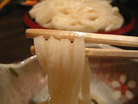 宴 麺 1