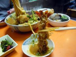 やま 麺 2 .