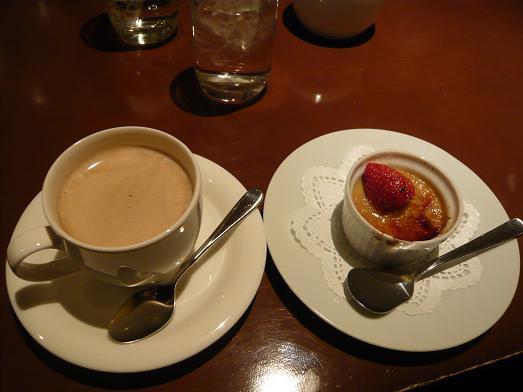 泉 コーヒー .