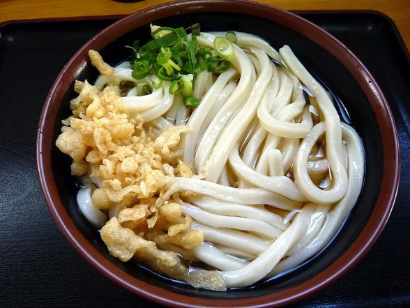 きぬ さぬ 麺