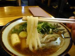 讃 つけ麺 .