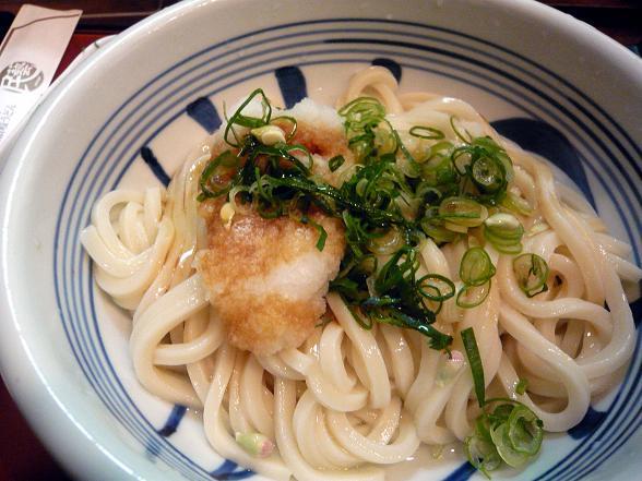 民 生醤油 2