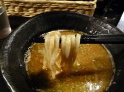 きゅう 麺 .