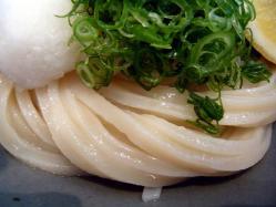 雅 麺 2
