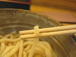 讃讃 麺 2.