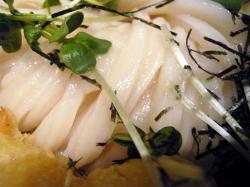 らぐ 麺 2 .