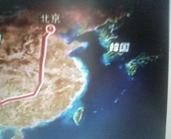 筑紫23地図1