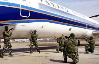 china_hijacking_0310.jpg