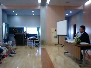 080910_川越T小学校