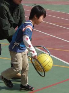 20080309_09.jpg