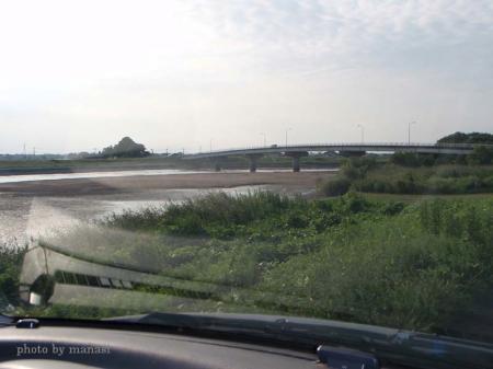 2009年9月1日(2)