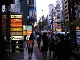 20061224_075.jpg