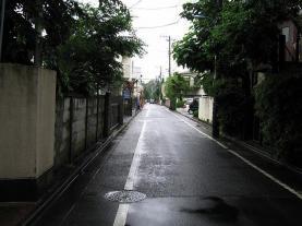 20070610_289.jpg