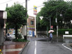 20070610_291.jpg