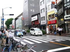 20070610_306.jpg