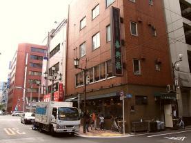 20071006_060.jpg